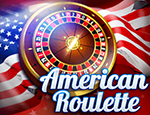 Приложение pin up casino American Roulette